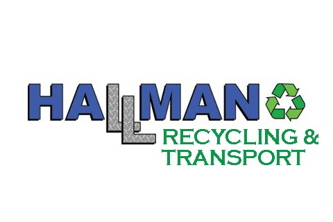 Hallman Metal Recycling