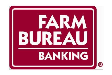 Farm Bureau Bank FSB