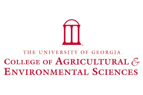 The University of Georgia College of Agricultural and Environmental Sciences