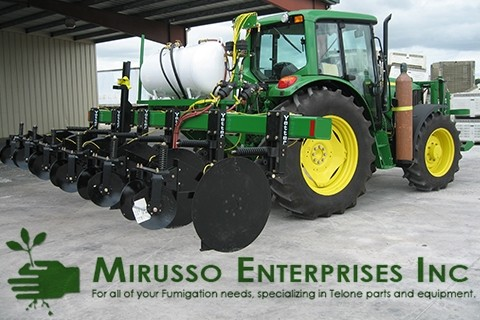 Mirusso Enterprises, Inc