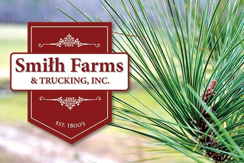 Smith Farms and Trucking