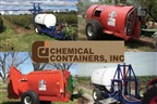 Chemical Containers Inc