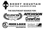 Smoky Mountain Cattle