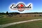 Edwards Land & Cattle Co.