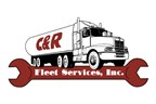 C & R Fleet Services, Inc