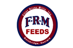 Flint River Mills, Inc (F-R-M FEEDS)