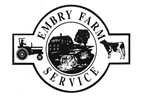 Embry Farm Services