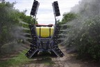 Product: 150SR Orchard Sprayer