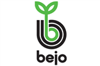 Bejo Seeds, Inc.